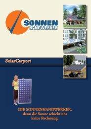Solarcarport[1] 2