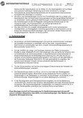 Montageanleitung (kurz) für Gleistragplatten - Page 2