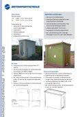 Fertigteilgebäude - B+F Beton- und Fertigteilgesellschaft mbH - Page 6