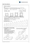 Fertigteilgebäude_BFL - B+F Beton- und Fertigteilgesellschaft mbH - Page 3