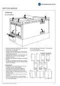 Fertigteilgebäude_BFL - B+F Beton- und Fertigteilgesellschaft mbH - Page 6