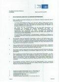 Europäische Technische Zu|assung ETA-O9IOO65 - Page 2
