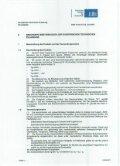 Europäische Technische Zu|assung ETA-O9IOO65 - Page 3