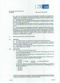 Europäische Technische Zu|assung ETA-O9IOO65 - Page 4