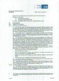 Europäische Technische Zu|assung ETA-O9IOO65 - Page 7