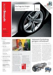 S. 3 - Sprimag.de