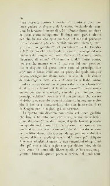 Lettere di Italiani illustri