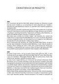 fondo storico - Comune di Cuneo - Page 6
