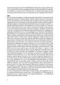 fondo storico - Comune di Cuneo - Page 7
