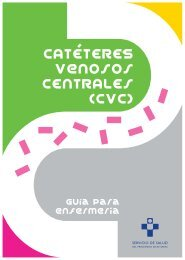 guia%20cateteres%2028%20marzo%202011
