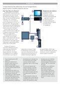 Simrad SH90 Sonar ad alta frequenza e gran risoluzione - Page 2