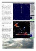 Simrad SH90 Sonar ad alta frequenza e gran risoluzione - Page 3