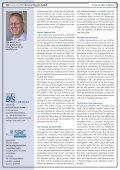 Mit PCI-Zertifikat - SRC GmbH - Seite 2