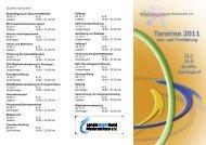 Qualifix-Seminare - Stadtsportbund Hannover e.V.