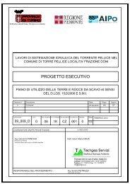 All. 26 - Provincia di Torino