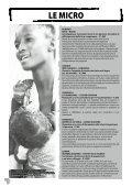 Numero di Sett. 2011 - SVI - Page 2