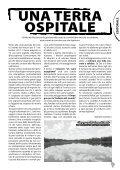 Numero di Sett. 2011 - SVI - Page 5