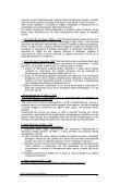 Presentazione - Autorità di Bacino dei fiumi dell'Alto Adriatico - Page 6