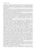 linea guida aiom - terapia del dolore in oncologia - Azienda USL di ... - Page 3