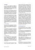 Verkaufsprospekt - Bank für Sozialwirtschaft - Seite 7