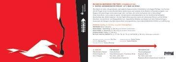 Anmeldekarte als pdf-Datei - Staatstheater Kassel