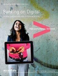 Accenture-PoV-Banking-Digital