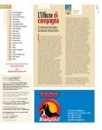 PIOVE SUL BAGNATO TONINO GUERRA BALLO E ... - Teramani.info - Page 3