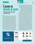 PIOVE SUL BAGNATO TONINO GUERRA BALLO E ... - Teramani.info - Page 5