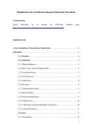 Tegernsee Stahlstich Kloster Bayerische Alpen Wittelsbach Meyers Universum 0278