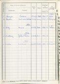 Sterberegister der Jahre 1968 - 1978 - Seite 5