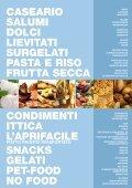 ITALIAN FLEXIBLE PACKAGING - alucart - Page 2