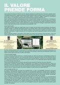 ITALIAN FLEXIBLE PACKAGING - alucart - Page 4