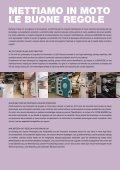 ITALIAN FLEXIBLE PACKAGING - alucart - Page 5