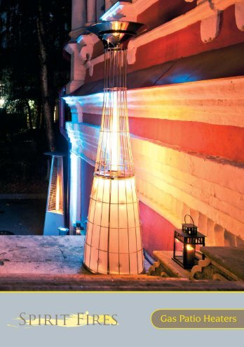 patio-heater-brochure