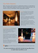 patio-heater-brochure - Page 2