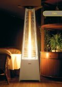 patio-heater-brochure - Page 3