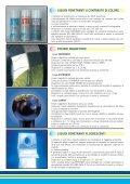 Controlli non distruttivi Controlli non distruttivi - uesseti - Page 2