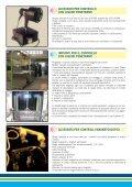 Controlli non distruttivi Controlli non distruttivi - uesseti - Page 3