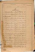 Geburtenregister der Jahre 1876 - 1899 - Seite 5