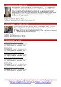 Newsletter Januar, Februar 2013 - Stadtbibliothek Straubing - Seite 2