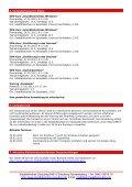 Newsletter Januar, Februar 2013 - Stadtbibliothek Straubing - Seite 3