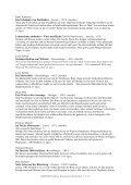 Klassensätze für die Grundschule - Stadtbibliothek Straubing - Seite 5