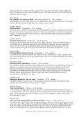 Klassensätze für die Grundschule - Stadtbibliothek Straubing - Seite 6