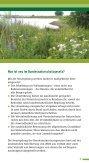 Das neue Bundesnaturschutzgesetz - Einheitlich und ... - Duisburg - Seite 7
