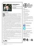 Apr-May13_MBT - Page 4