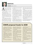 Apr-May13_MBT - Page 5