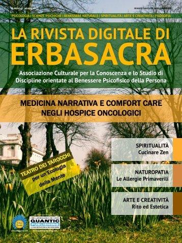 versione light - Erba Sacra