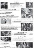 scarica la versione in pdf con imagini - Ristretti.it - Page 2
