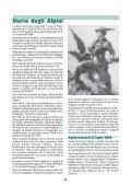 NUMERO UNICO.pmd - SMAlp - Page 4