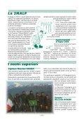 NUMERO UNICO.pmd - SMAlp - Page 5